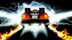 RT @Ephesus2000: #makeafilmretro  Further Back to the Future https://t.co/Ozvdm84doZ