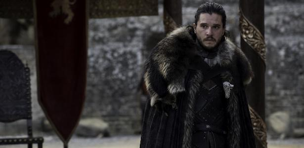 Por que 'Game of Thrones' só volta em 2019? Chefe da HBO explica https://t.co/uVJz7qXT7B