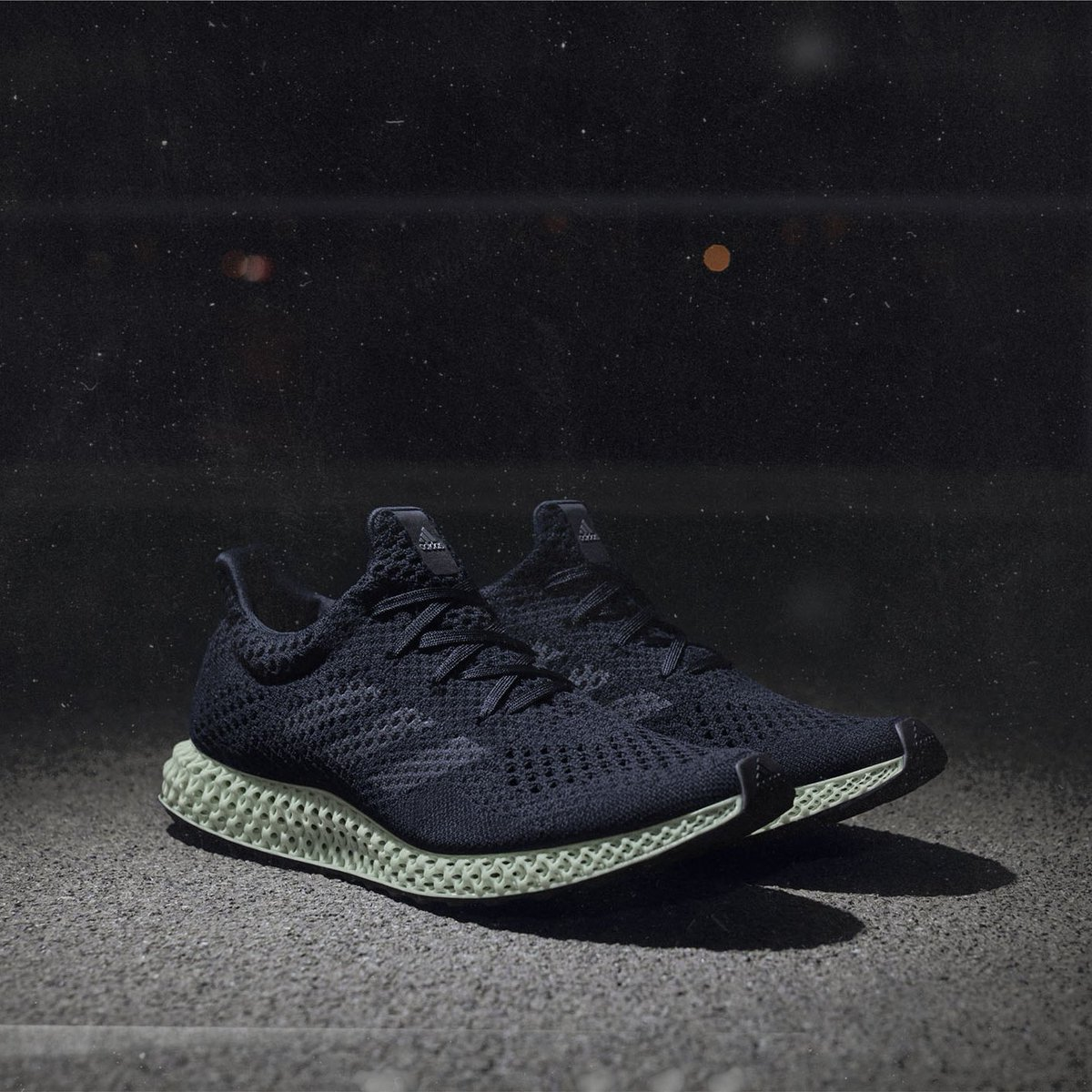 77ceba033 futurecraft hashtag on Twitter