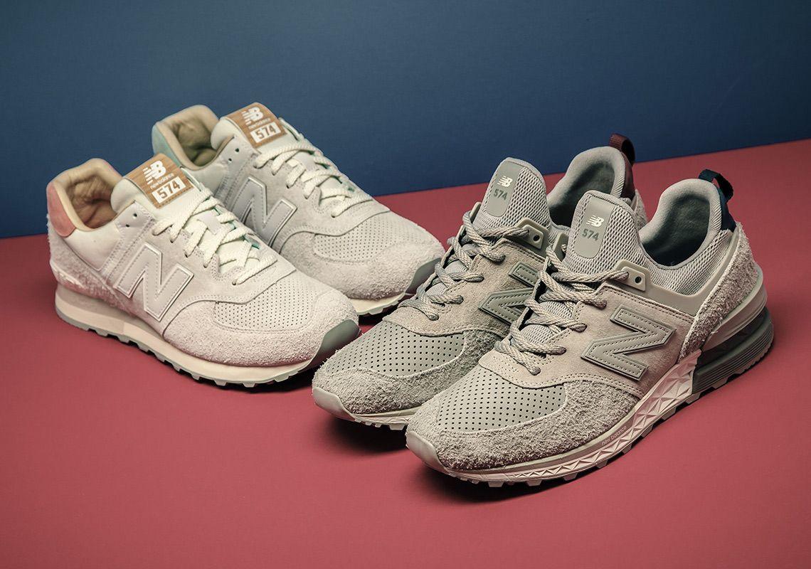 d522e08e6 Sneaker News on Twitter: