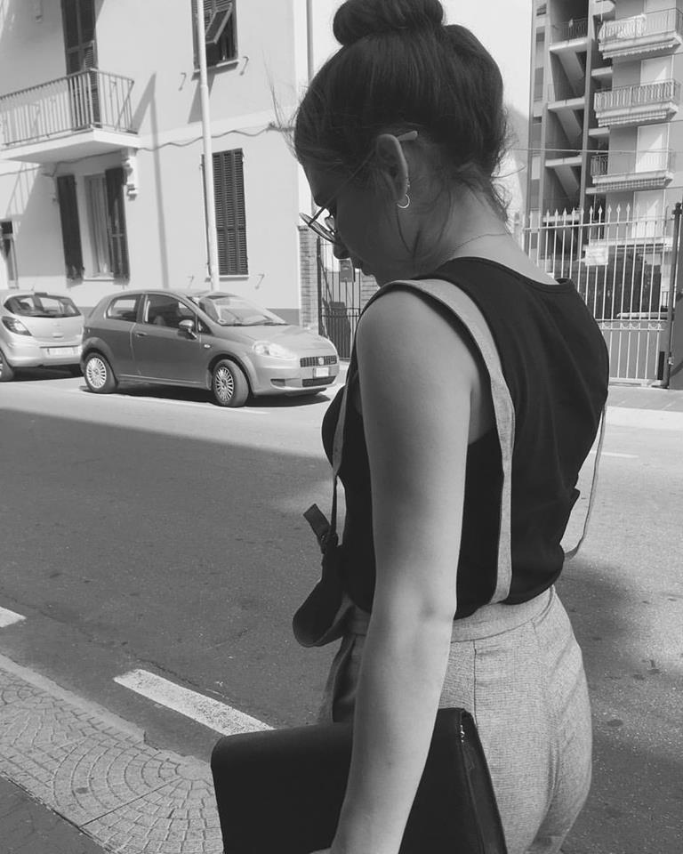#BuenViernes 💌 https://t.co/xC2zlSNMeB