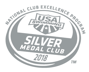 Image result for club excellence 2018
