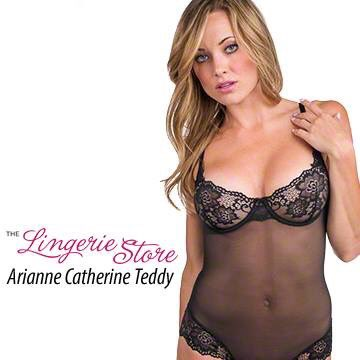 f9a5ace48c807 Lingerie Store USA on Twitter