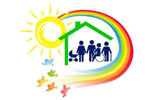 доплата пенсионерам прожившим вместе в браке более 30лет