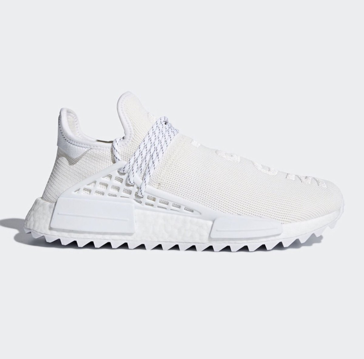 factory price a3355 8f710 Og Shoes LLC on Twitter: