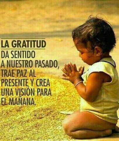 RT @JayHHerdez: @VerdinMaru #BuenViernes Y además ser agradecido... https://t.co/PsaYeryAYz