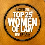 Meet some of the Top 25 Women in Law in this excerpt from the January issue of DS News magazine, out now: https://t.co/LfafcdmXwX