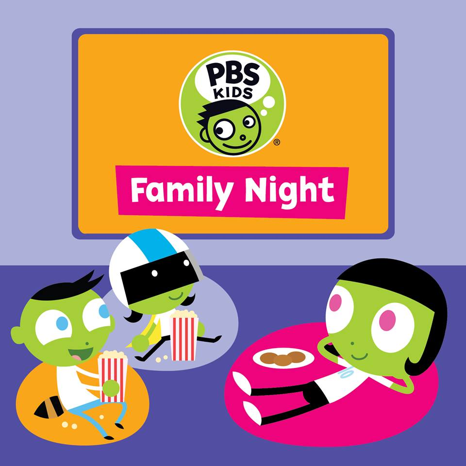 pbs kids on twitter tonight catch wordgirl the rise of ms power