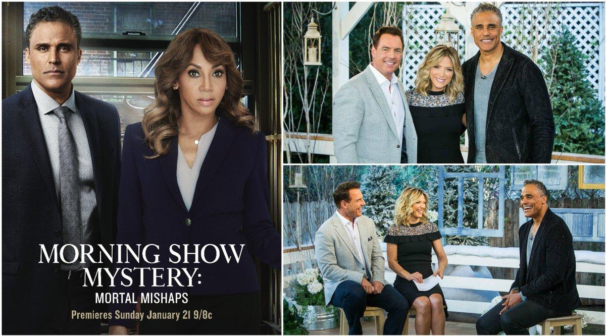 morning show mystery mortal mishaps hallmark