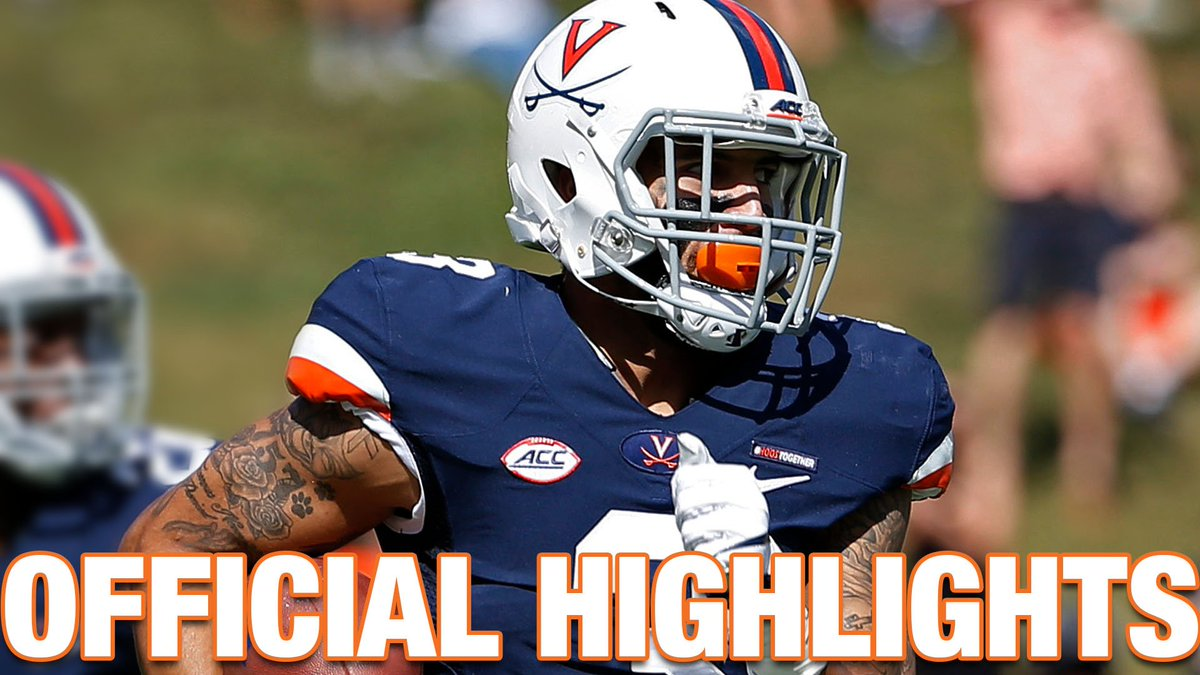 RT @theACCDN: .@_QKB_3 leaves @UVa_Football as one of the best defensive players in program history. https://t.co/n7Qntado2h