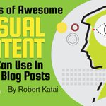 Struggling over which images to use in a blog post? @katairobi is here to help. https://t.co/nC7uKxySuG