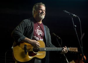 Happy birthday to one of our heroes, Mr. Robert Earl Keen Jr.