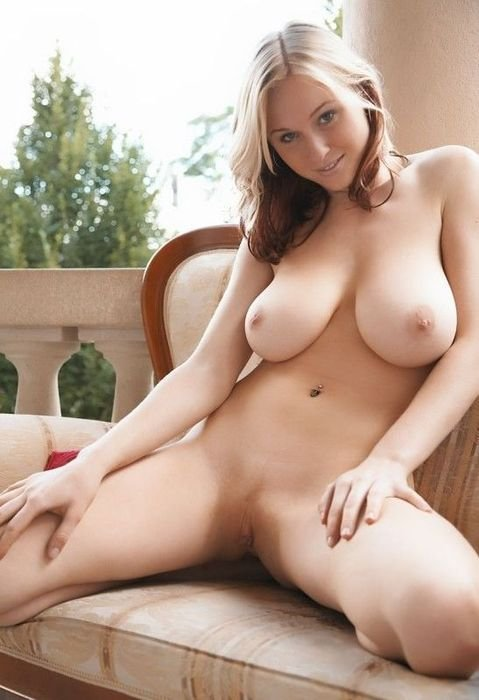 ��Watch best #amateur videos only at ��        ⏯️https://t.co/pi5vT3cAdG                         ⭐⭐⭐⭐⭐ https://t.co/KongEeqy4o