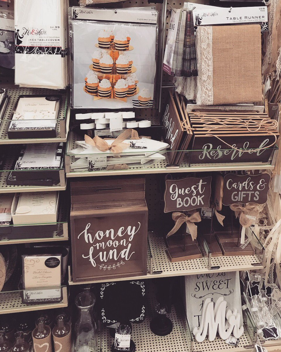 Hobby Lobby Life On Twitter Calling All Brides All