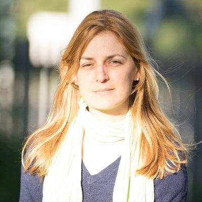 Mara A De La Torre PhD On Twitter Im A Doctor In Spanish