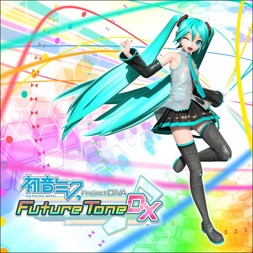 Albums Tag Miku Search Query Hatsune From Top