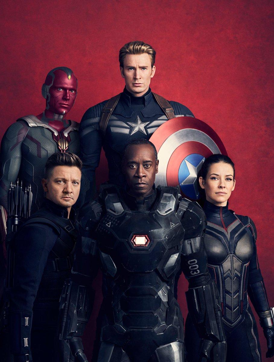 The Marvel Vulture On Twitter Tony Stark Iron Man