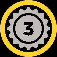 I just earned the Sharer badge from Monster Jam! - sot.ag/79Gm8