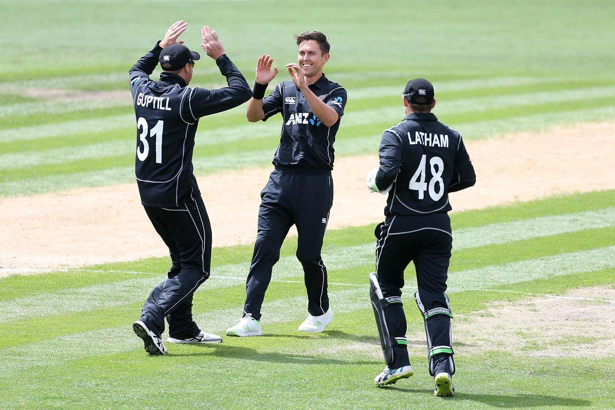 NZ vs PAK 2018: Shoaib Akhtar Leaps in Defense of Under-Fire Pakistan