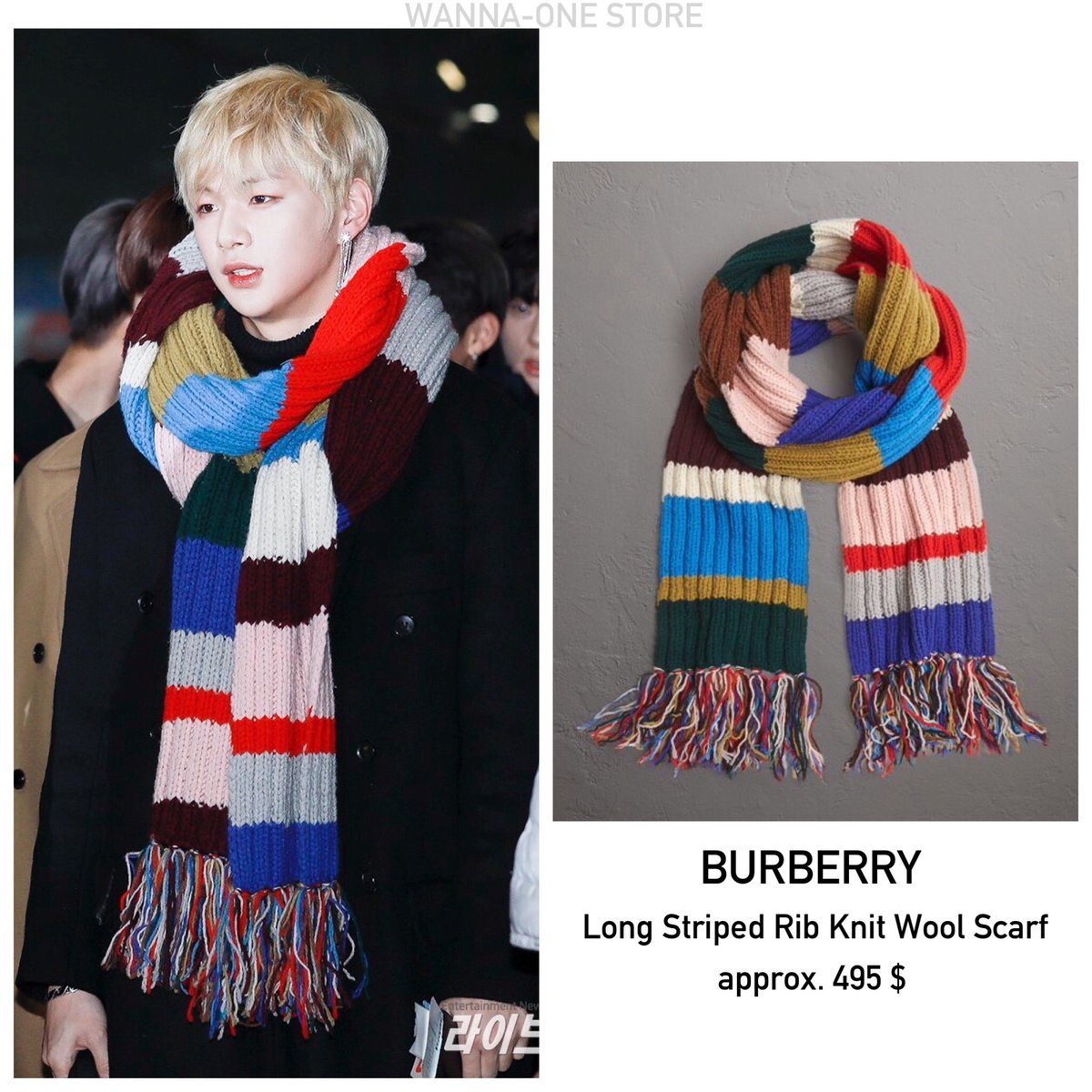 Low Price Burberry Scarf Love Sms 71594 265fe