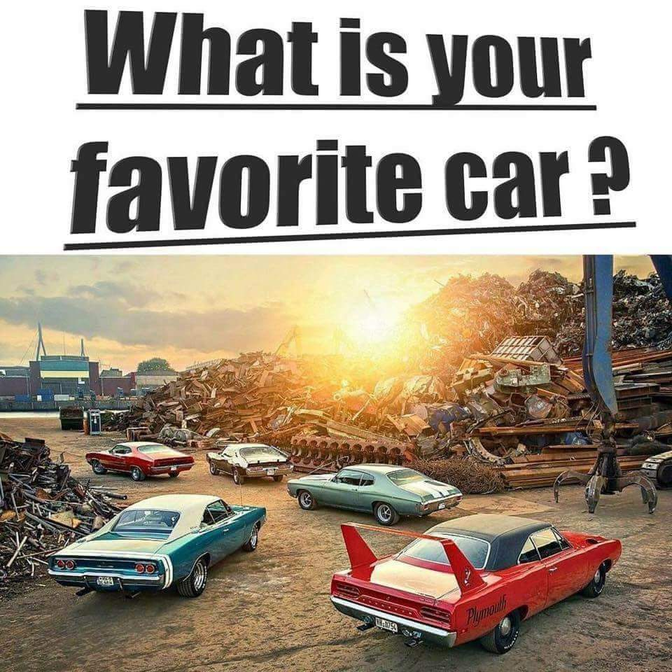 Marty Smith On Twitter 68 Chevrolet Chevelle 90 Jeep Grand Chevy Ss Hello I Have A 64 That Ive Wagoneer Someday