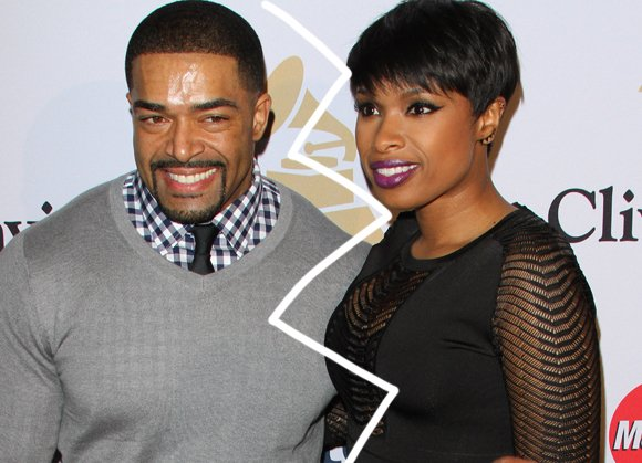 .@IAMJHUD's ex allegedly shoved her during intense argument, says police report https://t.co/ggMW1VVHfx https://t.co/KDbi45kMGA