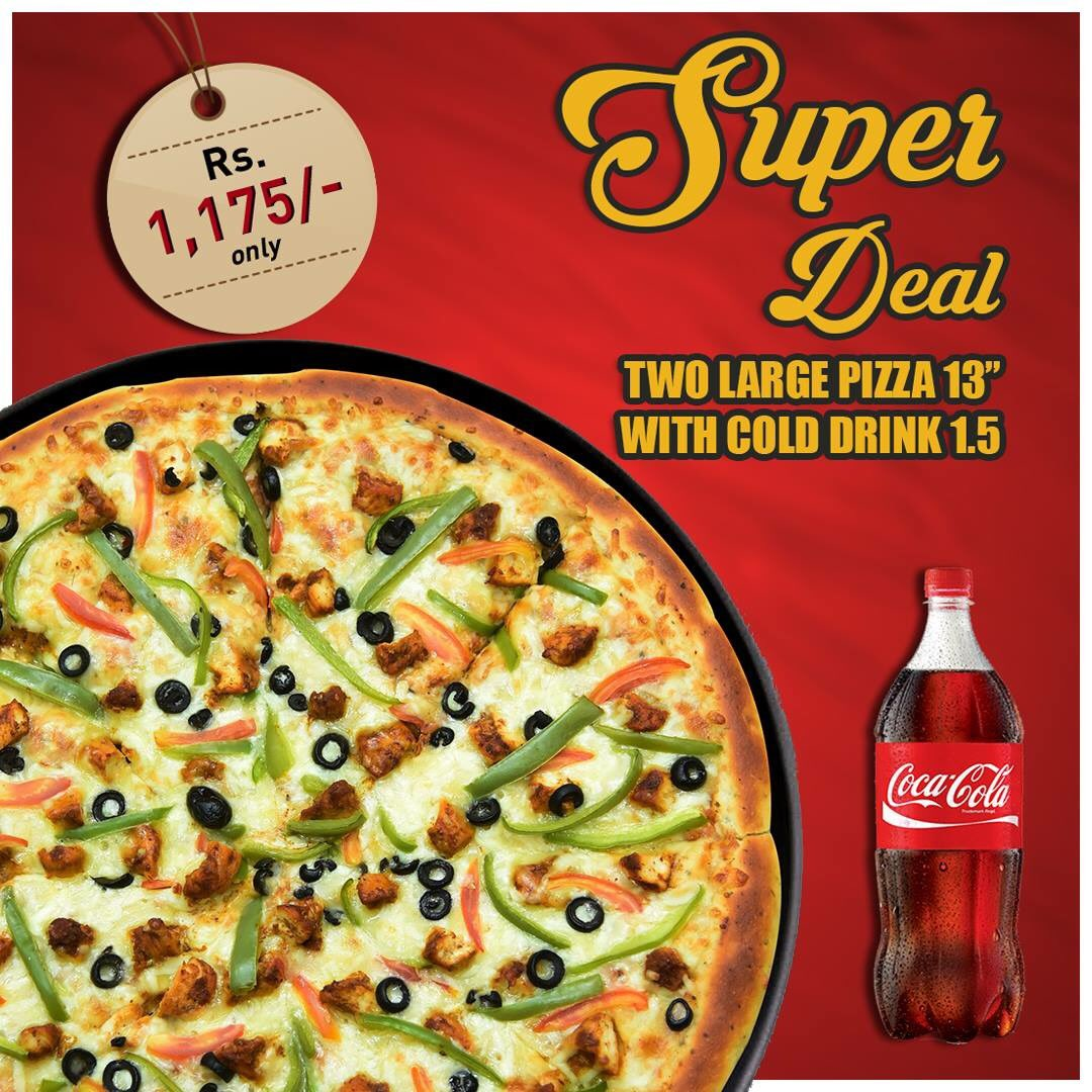 Dunken Dine On Twitter Let S Pizza Party We Come Fast No Apologies Order Now 0316 3865361 Or Www Dunkendine Com Deals Delivering Across The Lahore Home Delivery Only Dunkendine Pizza Pizzadelivery Lahore Pakistani
