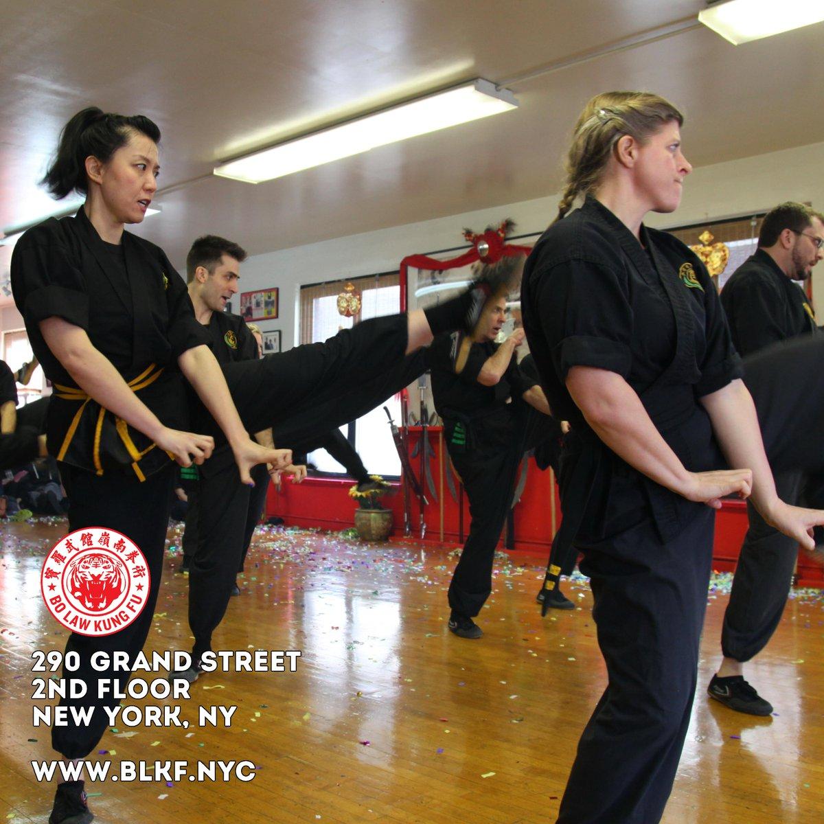 Bo Law Kung Fu On Twitter Https T Co Hllvr5gvfn