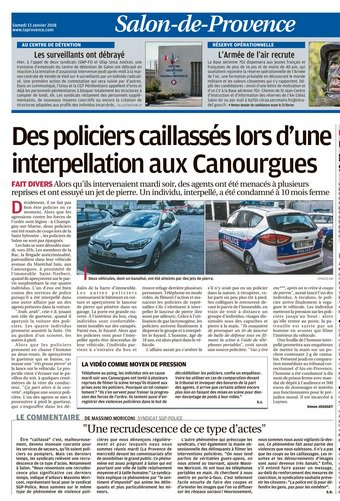 Canourgues Hashtag On Twitter