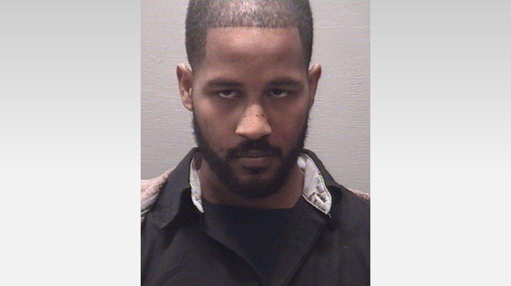 Man shoots coworker at Dickinson car dealership, police say https://t.co/2ho7ycZBOG
