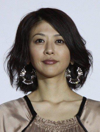 【祝】V6・長野博がパパに!白石美帆の第1子妊娠を発表 news.livedoor.com/arti…