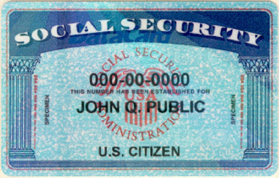 How to replace your Social Security card: https://t.co/QOJVR3z7W6