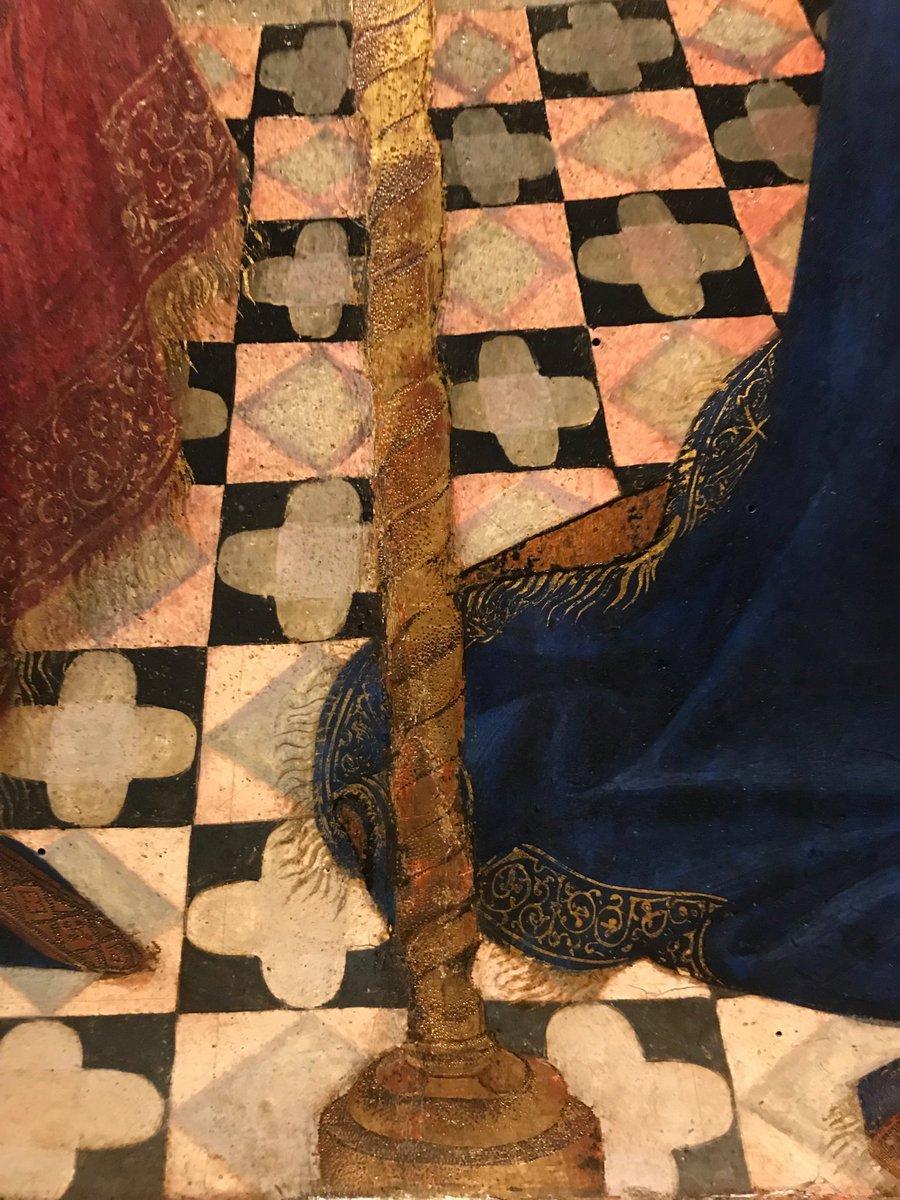 Ambrogio #Lorenzetti a #Siena: una mostr...