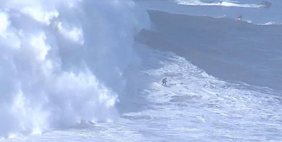 >@esportefera Português pode ter surfado a maior onda da história: 'Parecia uma avalanche' https://t.co/6Q49dgVaMC