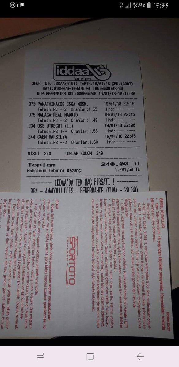 #iddaa #kupon #kazancıbedih #bahis #Sex...