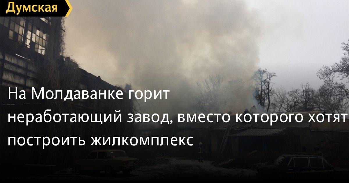 На базе отдыха в Затоке взорвалось самодельное взрывное устройство, - Нацполиция - Цензор.НЕТ 6586