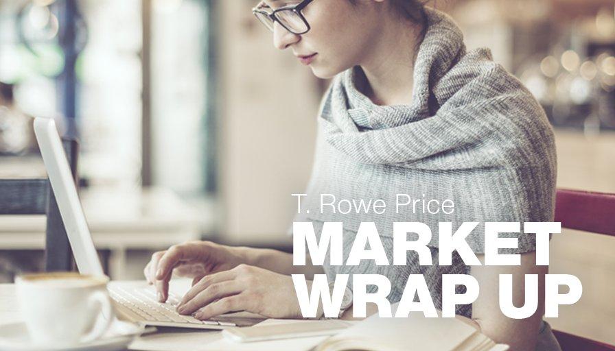 #DYK each week we share market activity recaps tailored for you? #MarketWrapUp https://t.co/yKQpbjlTkA