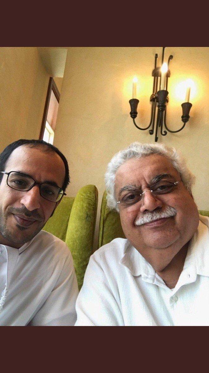 الهاشم في ضيافة المزروعي https://t.co/GN4CdXA6Rf