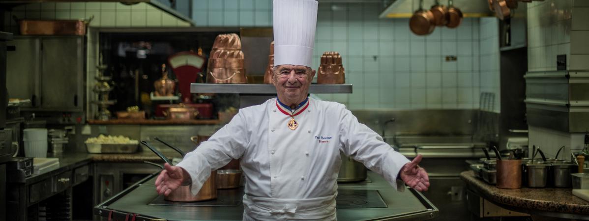 Laurent mariotte info en direct news et actualit en - Tf1 cuisine laurent mariotte moelleux aux pommes ...