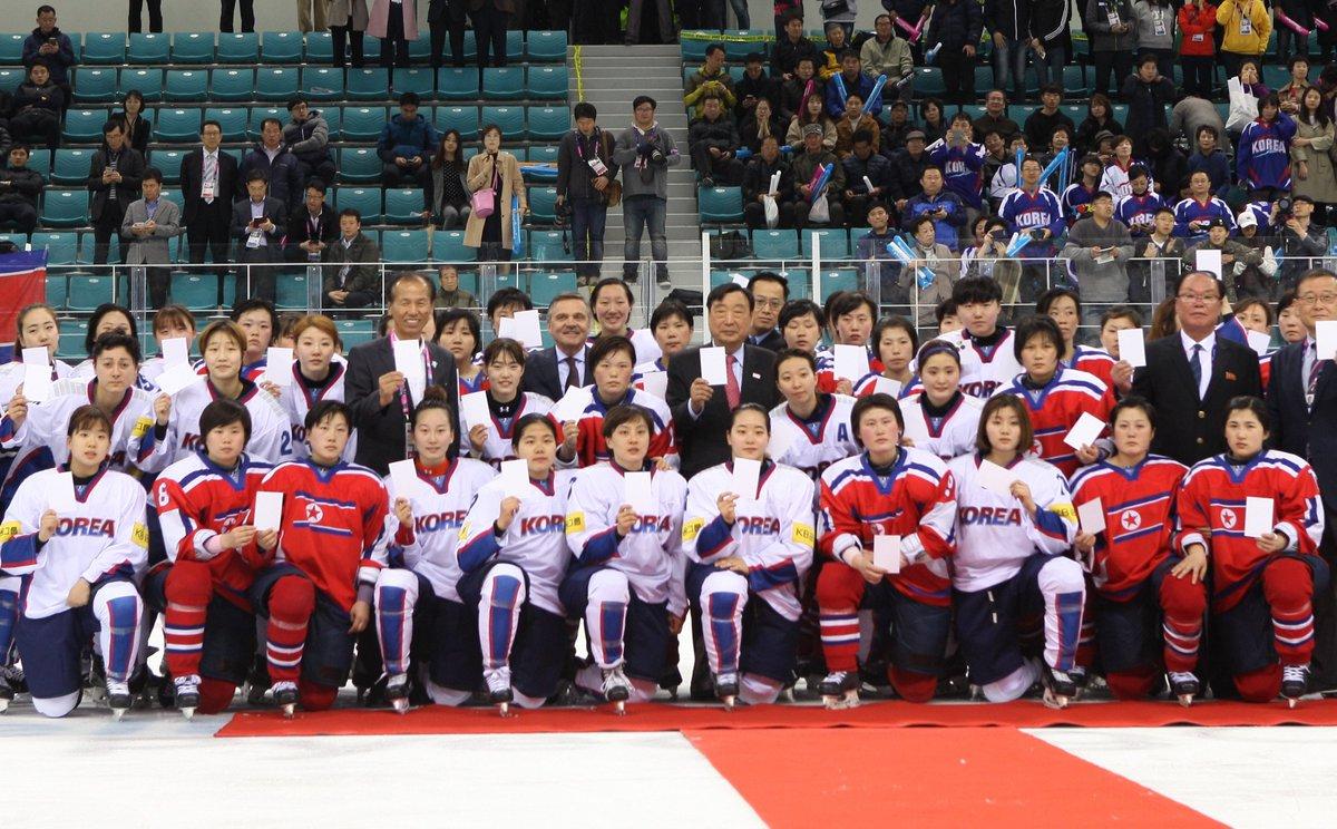 south koreas hockey team - HD3187×1975