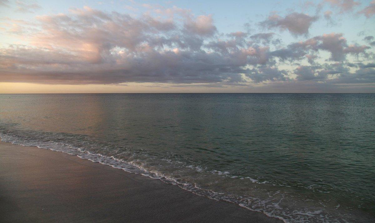 Good morning, #Florida! #LoveFL https://t.co/uscXDLVlzy