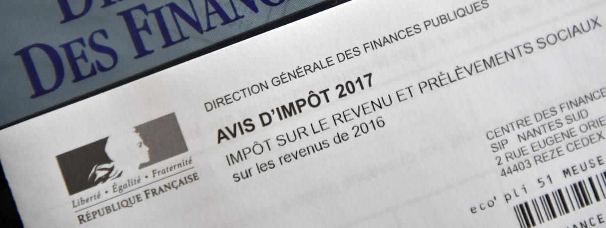 Un cabinet d'audit estime qu'Emmanuel Macron a mis en place huit nouveaux impôts et taxes depuis son élection https://t.co/9u2c6uqGWB