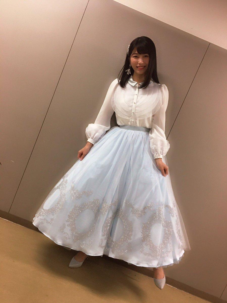 横山由依's photo on #ラストアイドル