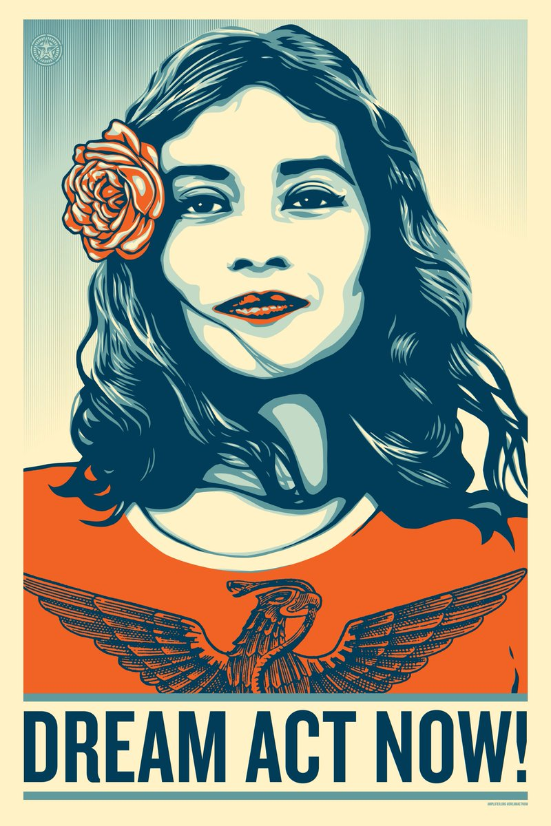 Beautiful. #DreamActNow #WomensMarch2018 https://t.co/q8CkvOAxQ9