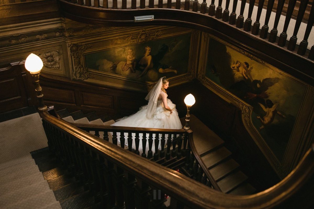 Wedding Photographer And Just One Of The Many Top Exhibitors At This Year S Moor Park Fair 25th February From 11 00am Seeyouthere Weddingideas