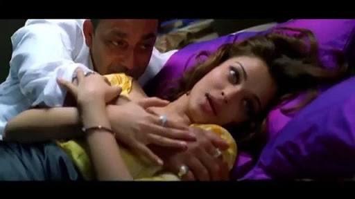Simply magnificent Www.ashwarya boob pic.com assured