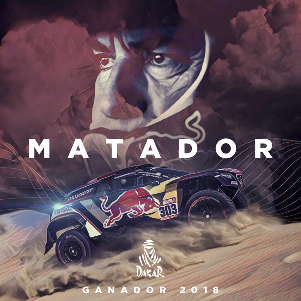2018 40º Rallye Raid Dakar Perú - Bolivia - Argentina [6-20 Enero] - Página 25 DT_q3XXX0AEb-Y8