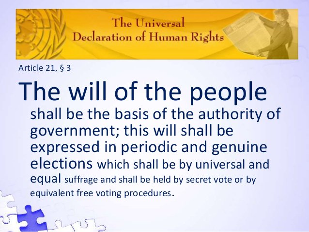 udhr universality approved Udhr - universal declaration of human rights the first and most fundamental human rights standard approved by the united nations (1948) its thirty articles elaborate a wide range of civil, political, economic, social, and cultural rights.