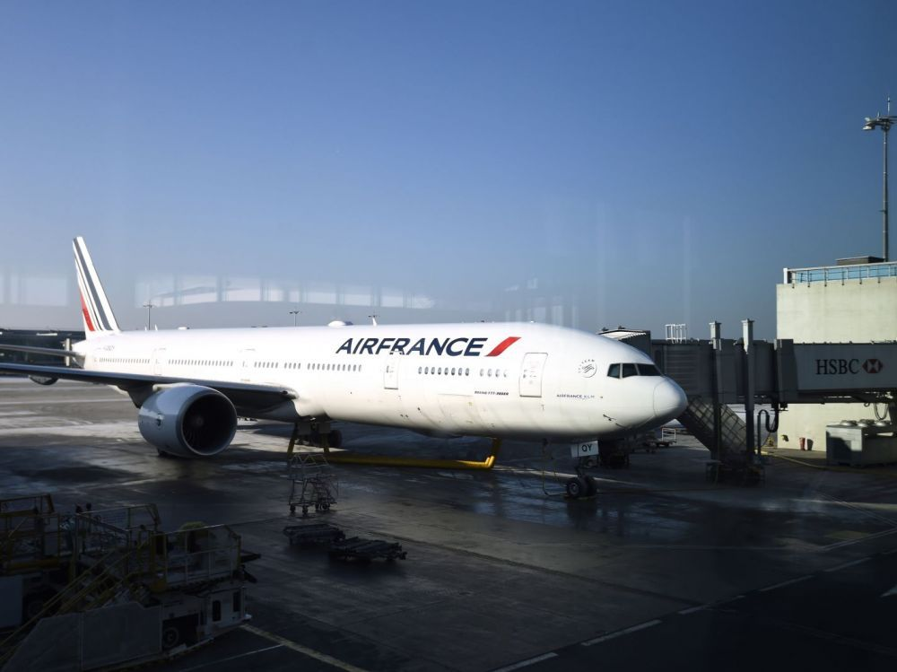 Vous rêvez de devenir pilote? Air France peut vous former gratuitement par @m_perroud  https://t.co/djkbridt6N