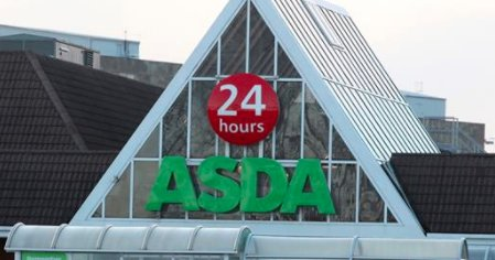 Asda launches luxury three-course Valentine's meal deal for £15 https://t.co/FqKoO747z8